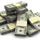 ¿Cuánto cobra un abogado de compensación laboral en California?