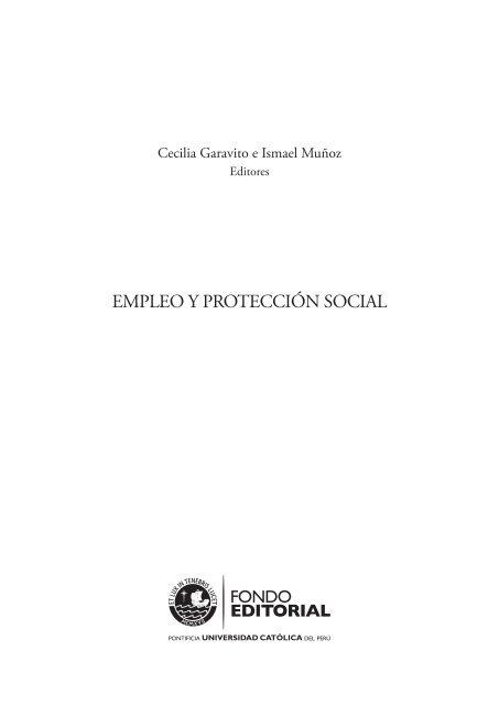 Fundamentos de la Ley de Empleo de California