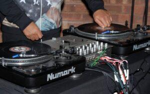 [Muestra] Carta de propuesta de DJ