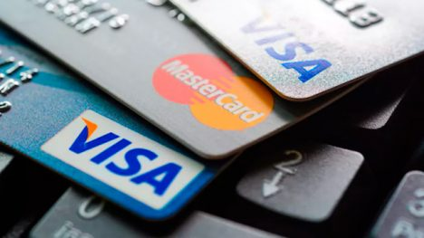 [Muestra] Carta para reprogramar el pago del préstamo