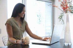 5 ocupaciones que contratarán como locas