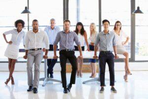 Cómo medir el éxito en su negocio