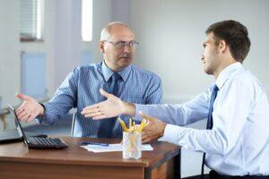 4 grandes errores que se deben evitar al iniciar una pequeña empresa