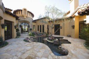 Conceptos básicos sobre hipotecas: ¿Cómo obtener una hipoteca?