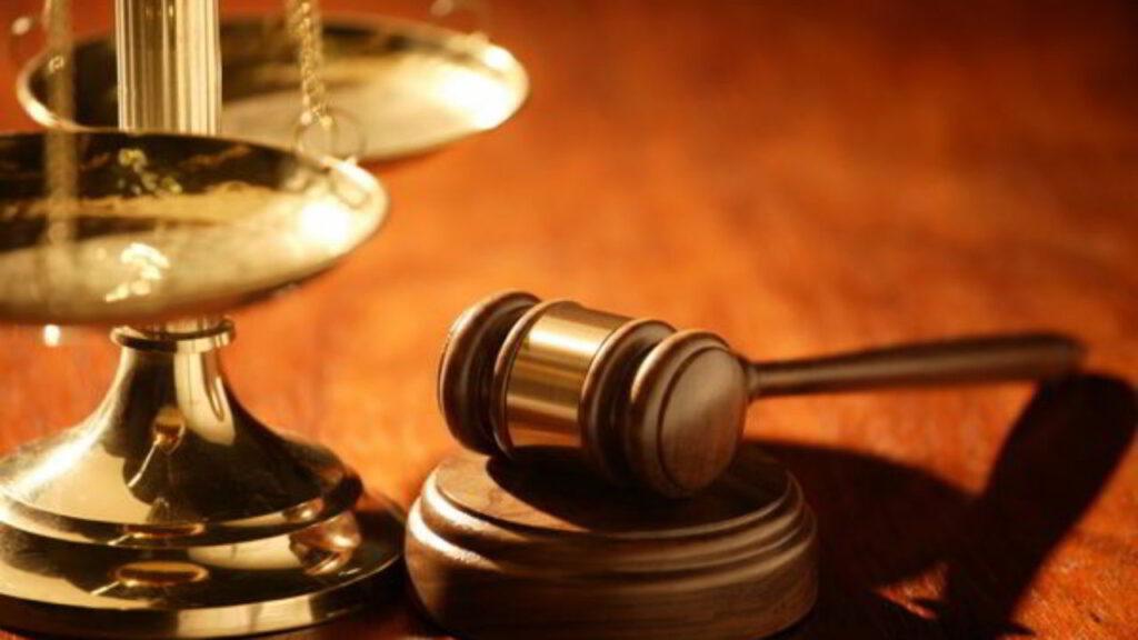 Cuanto gana un abogado: Oportunidades laborales donde trabajar