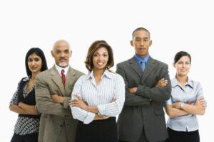 Cómo configurar un plan de jubilación para una pequeña empresa