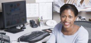 Pros y contras de trabajar en una empresa emergente