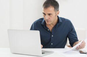 5 grandes errores que se deben evitar en el primer año de jubilación
